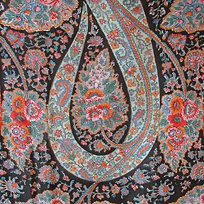 Antiques.com | Classifieds| Antiques » Antique Textiles » Misc ...